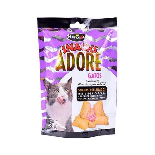 adore-snacks-gatos-x-80-gr