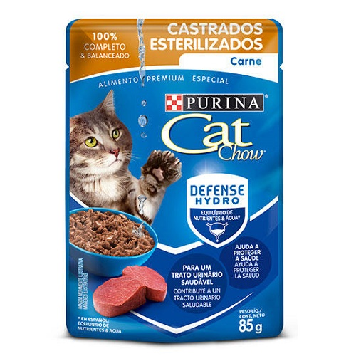 cat-chow-adultos-esterilizados-sandycat